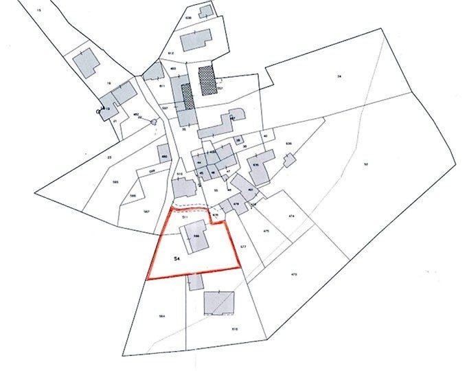 mappa-catastale-REGNANO_1