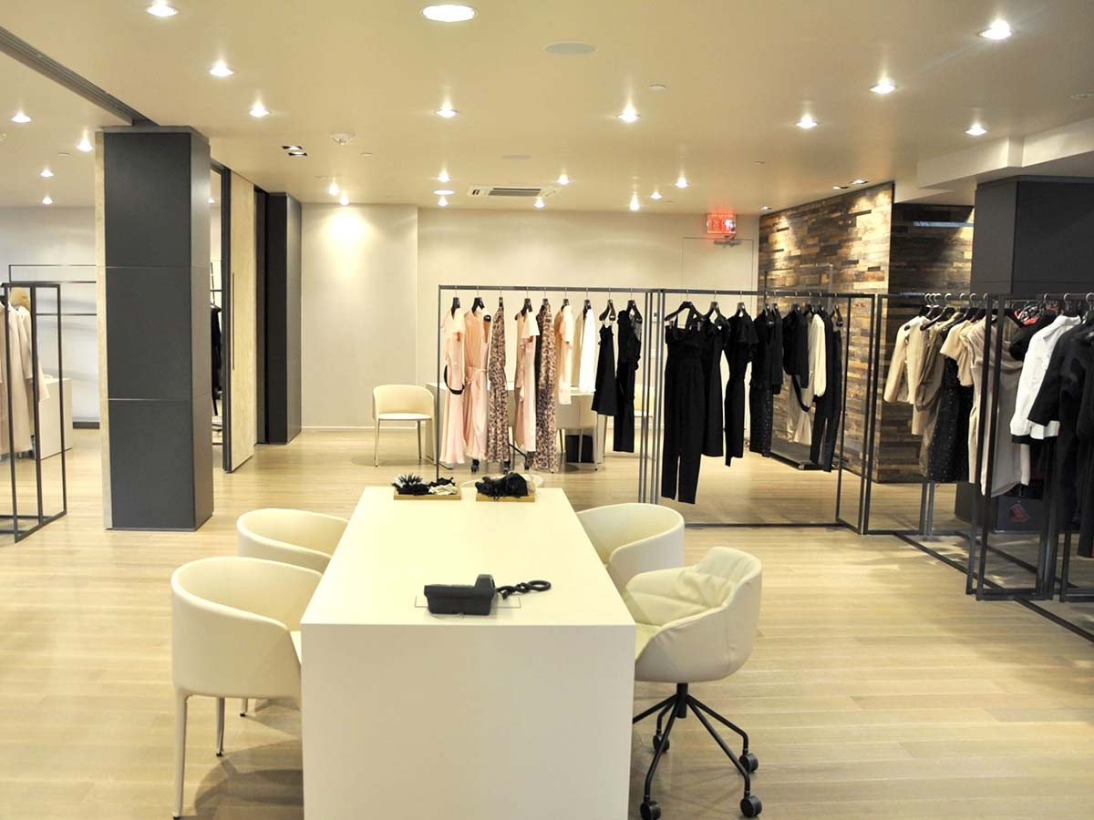 maxmara-new-york-03_1