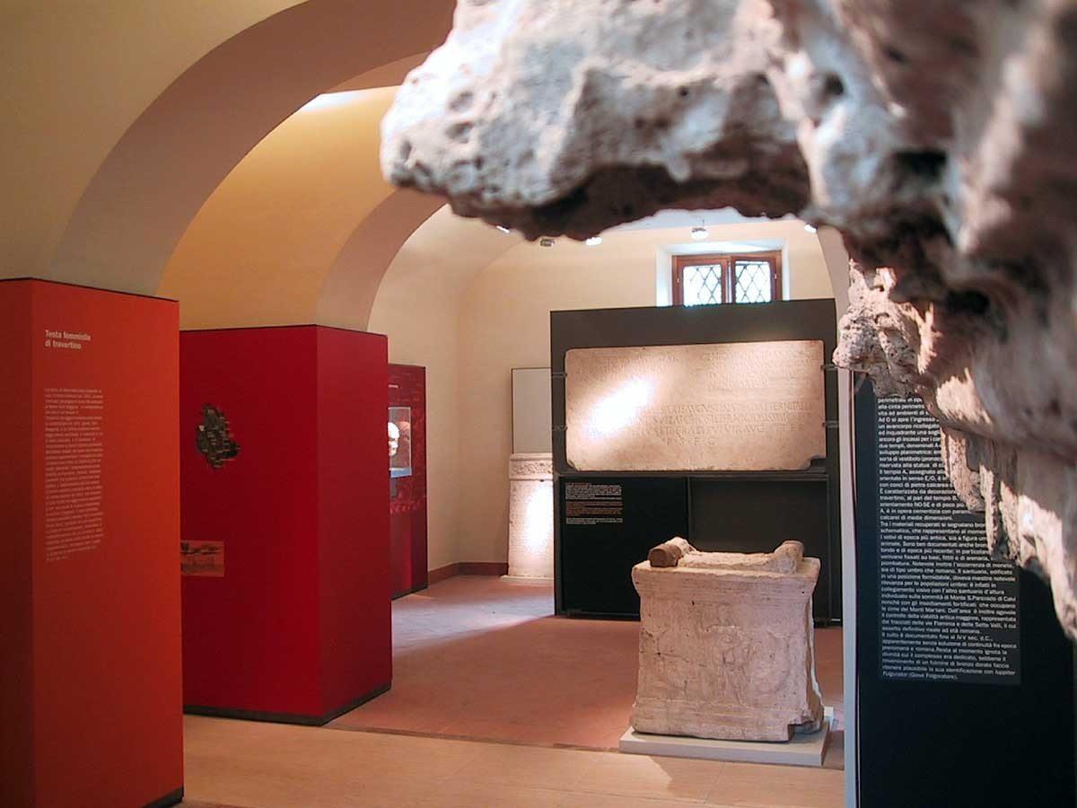 museo-archeologico-terni-01_1