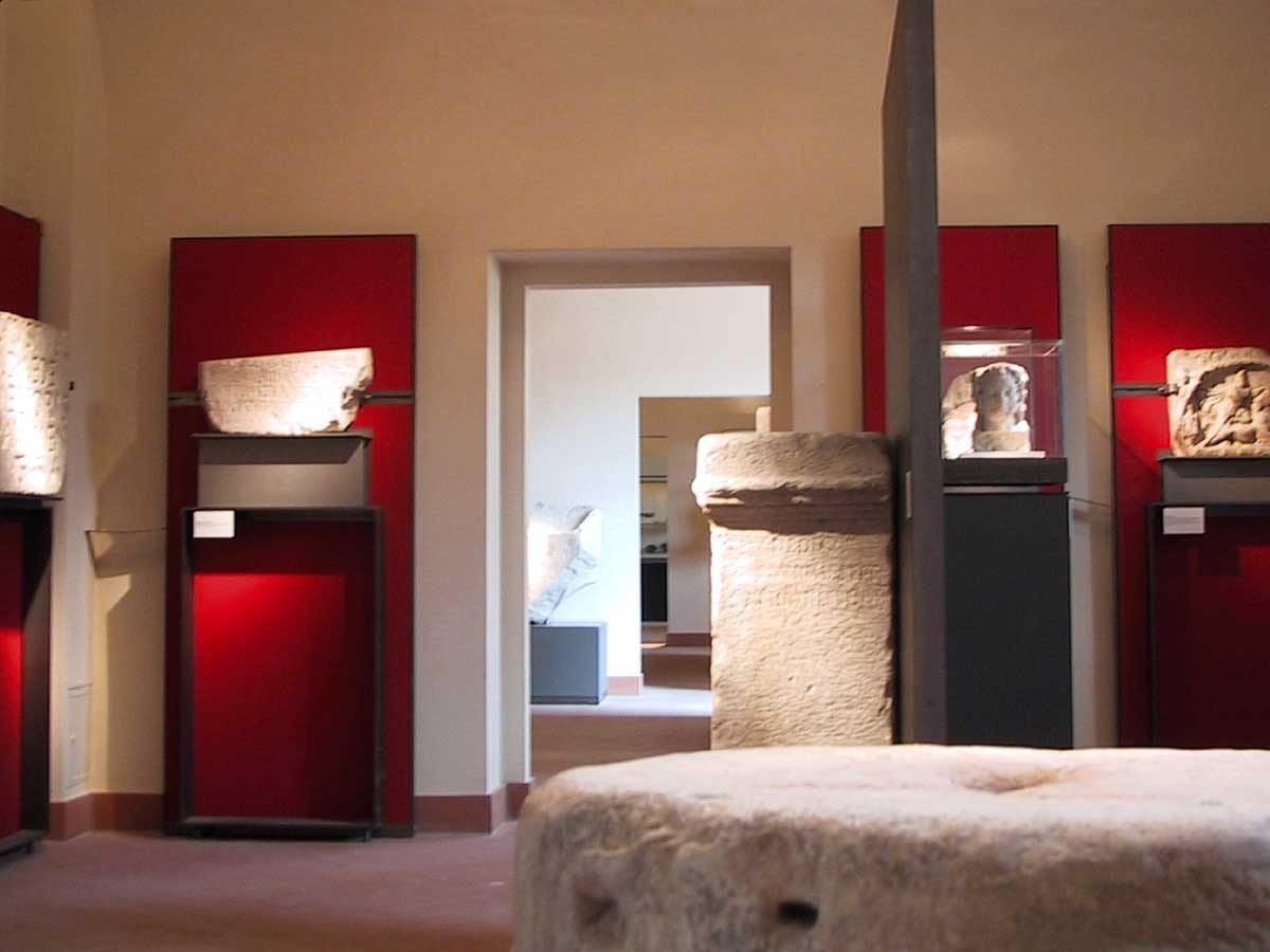 museo-archeologico-terni-02_1
