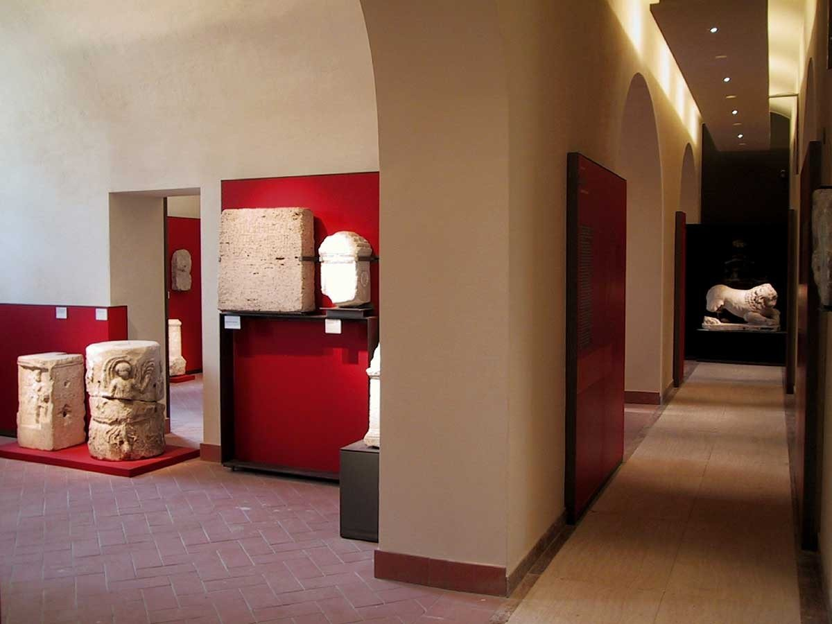 museo-archeologico-terni-03_1