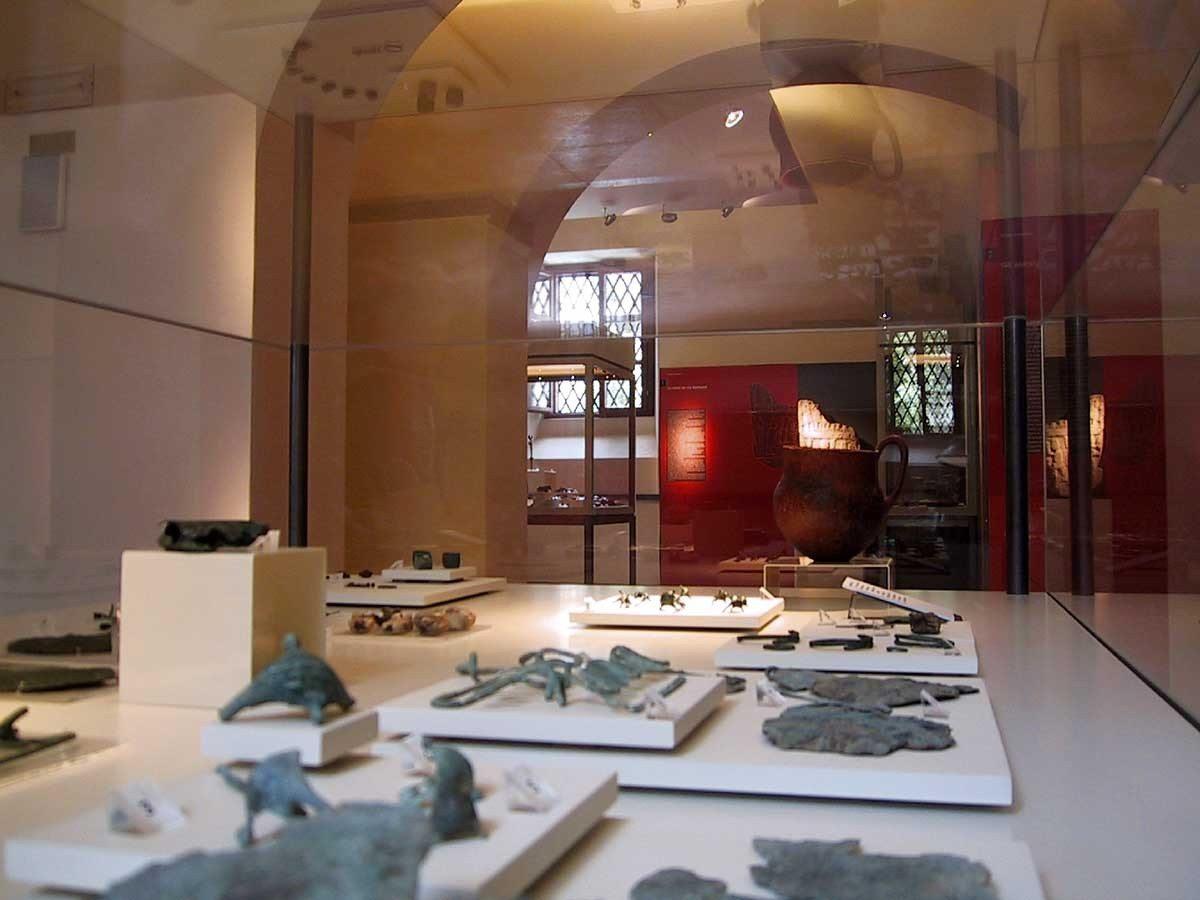 museo-archeologico-terni-04_1