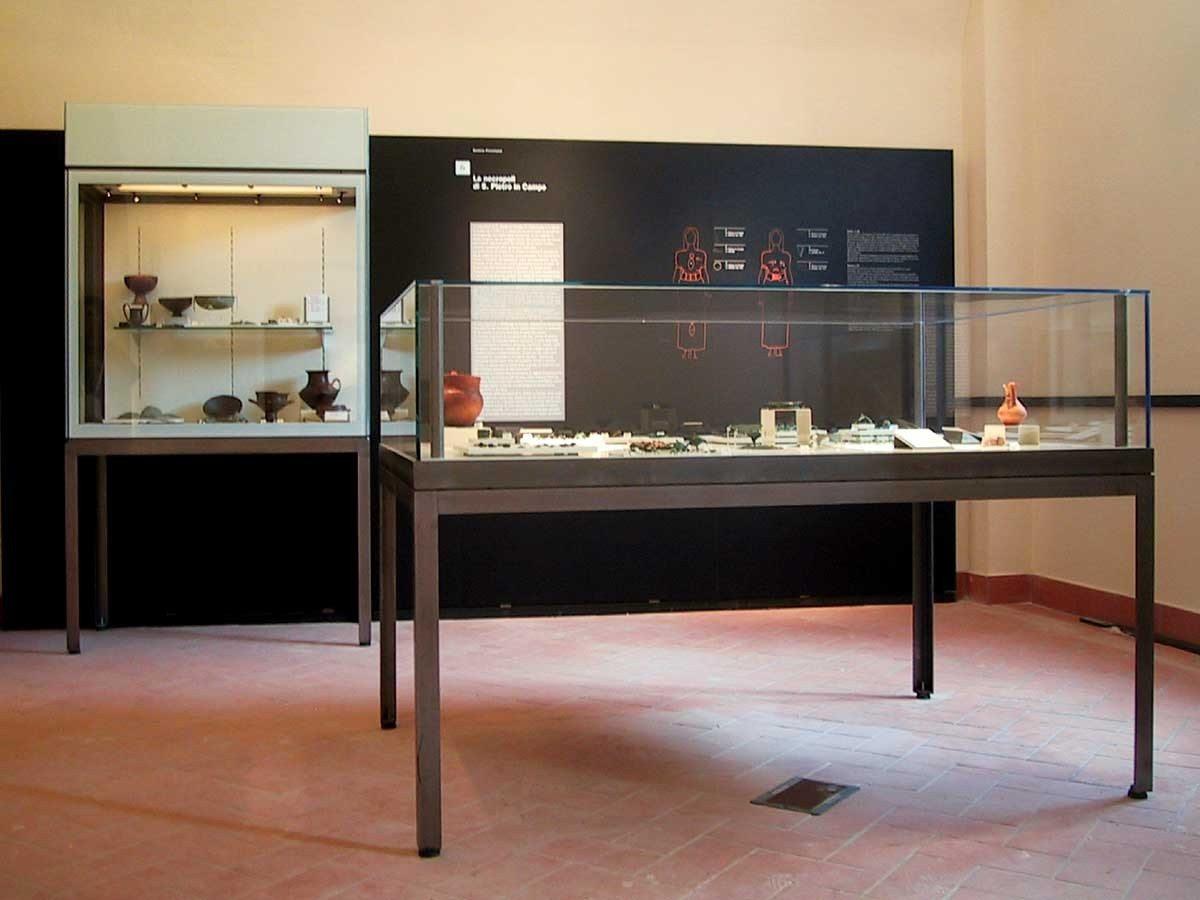 museo-archeologico-terni-05_1