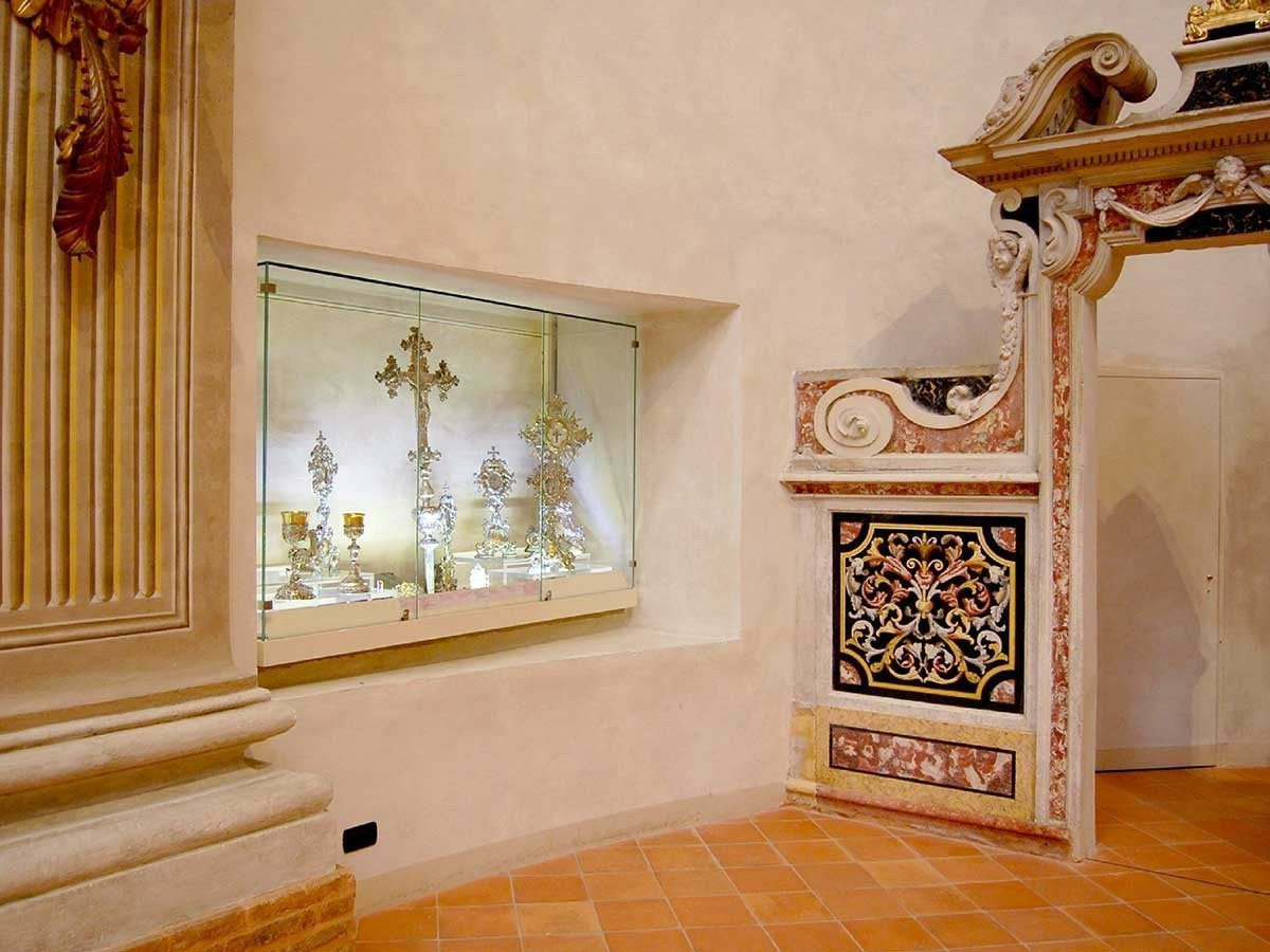 museo-diocesano-carpi-01_1