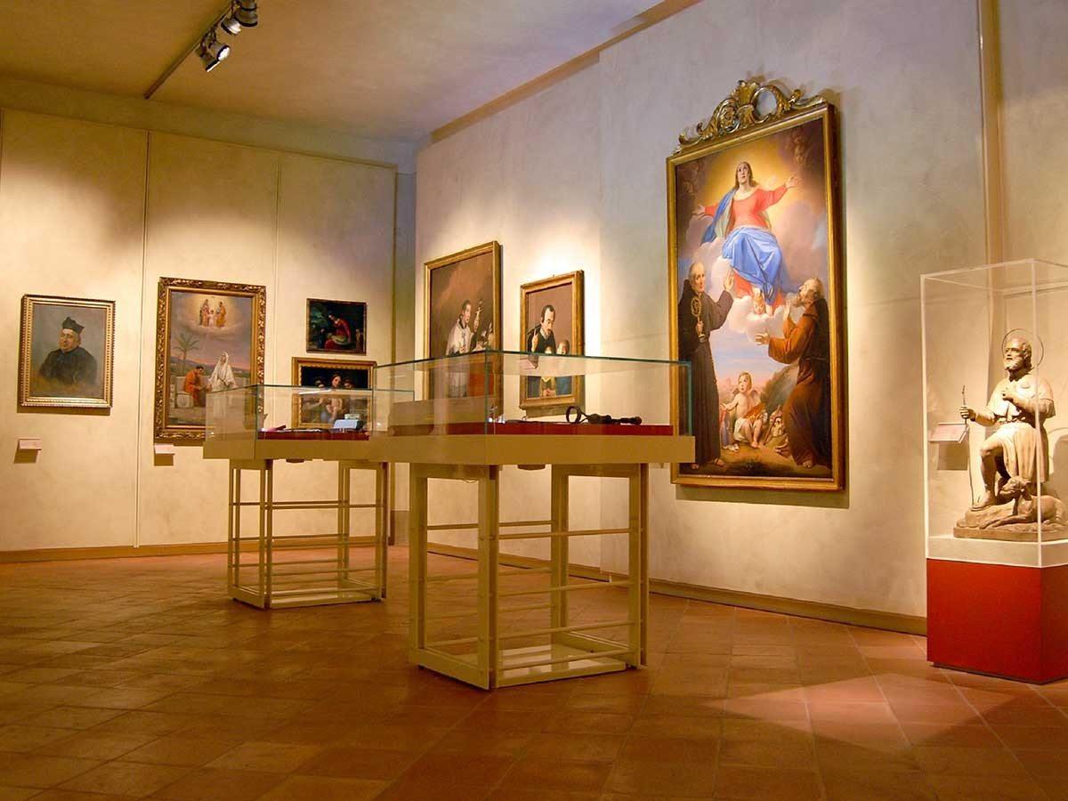 museo-diocesano-carpi-02_1