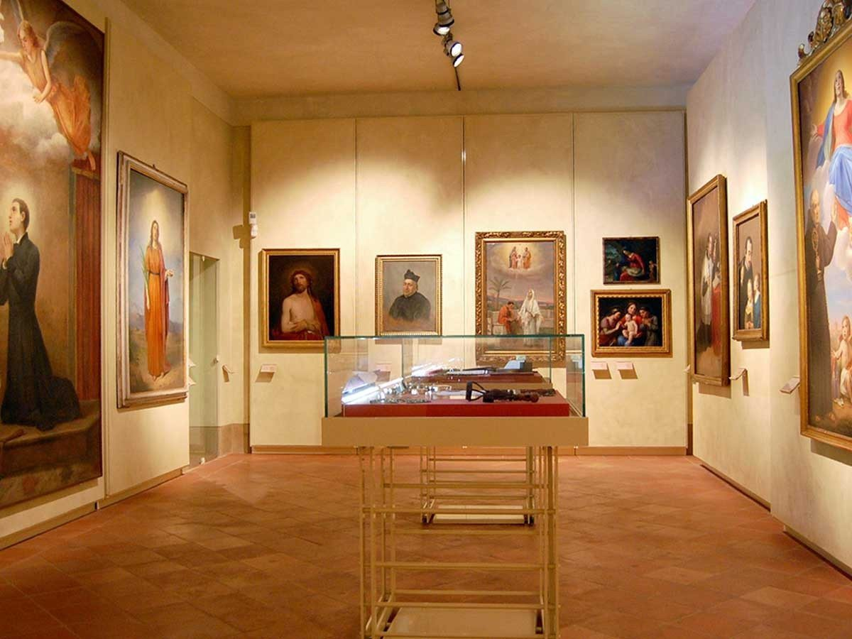 museo-diocesano-carpi-03_1