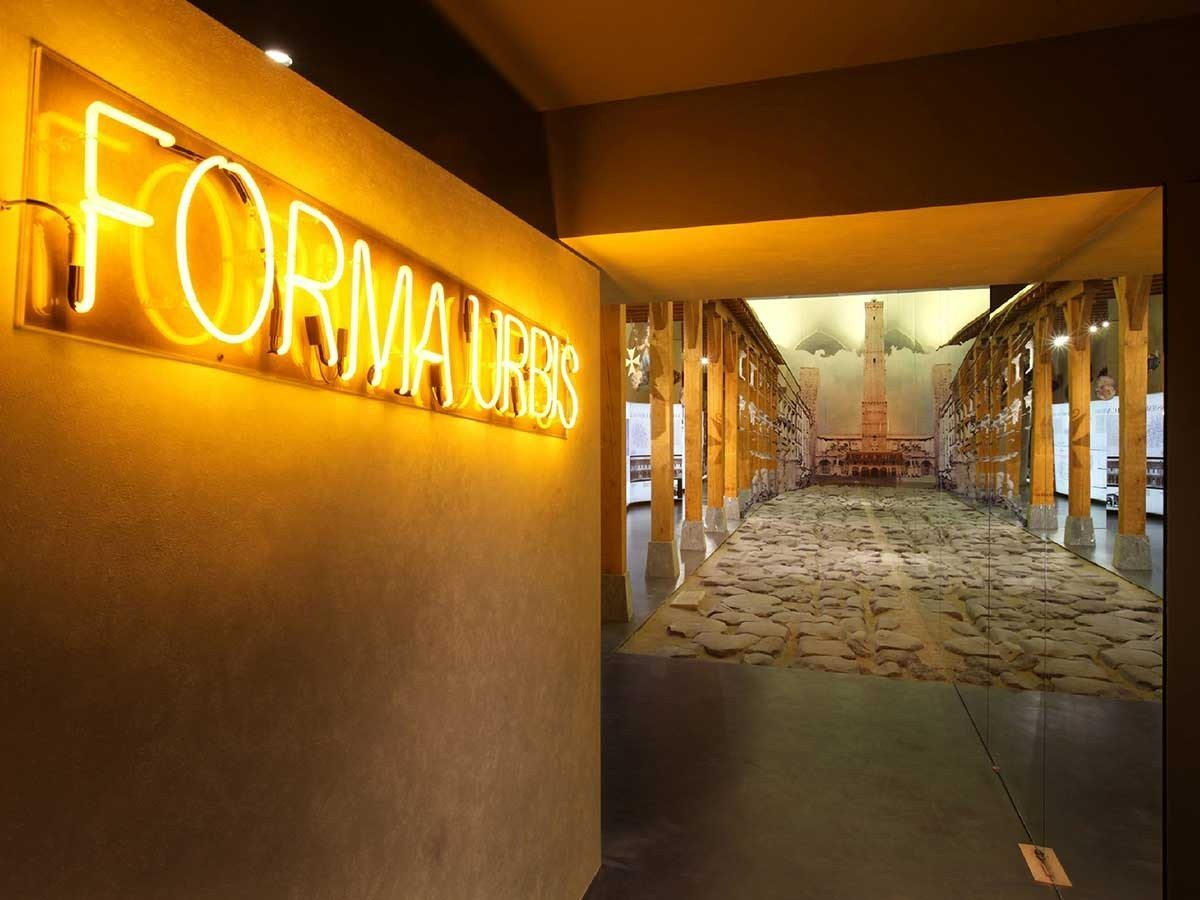 museo-storia-bologna-01_1