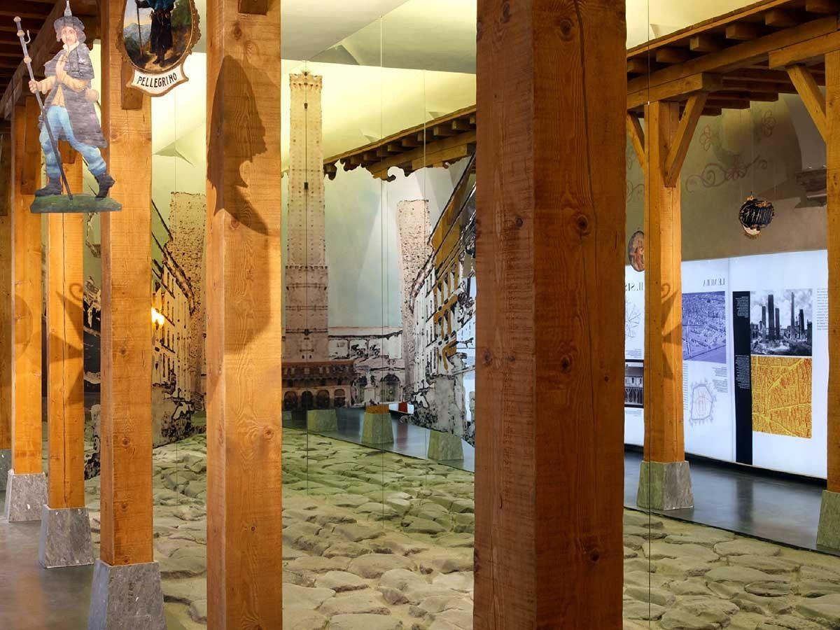 museo-storia-bologna-02_1