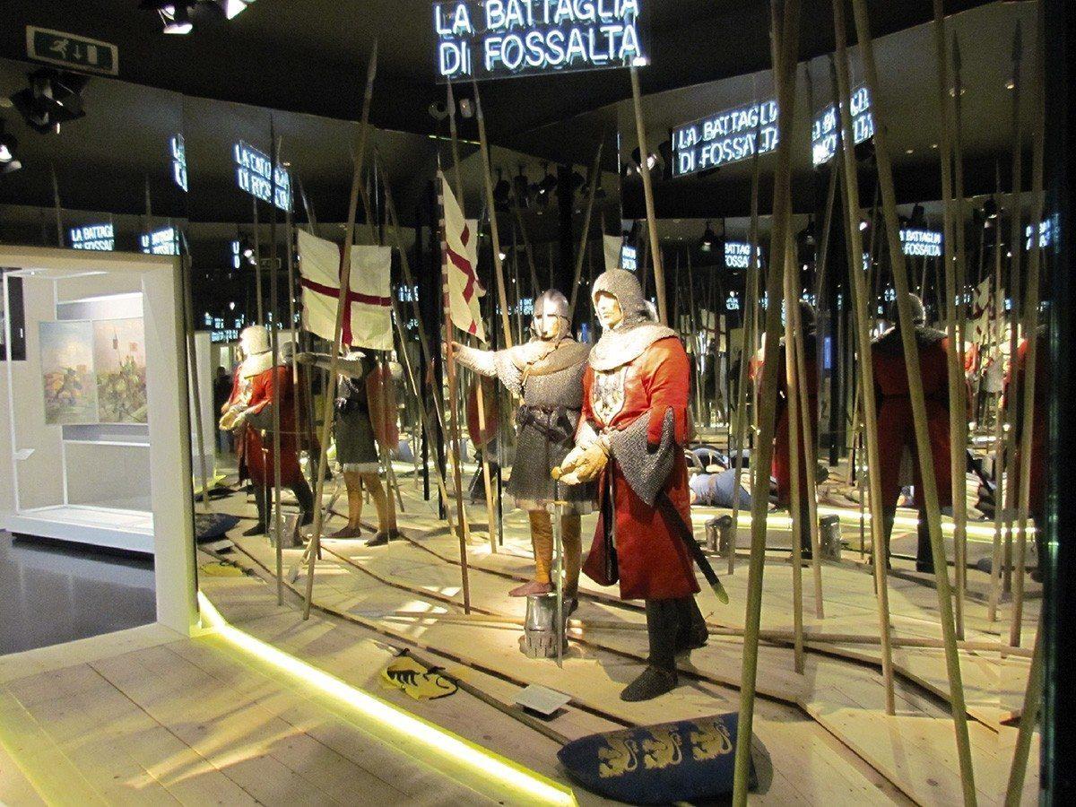 museo-storia-bologna-03_1