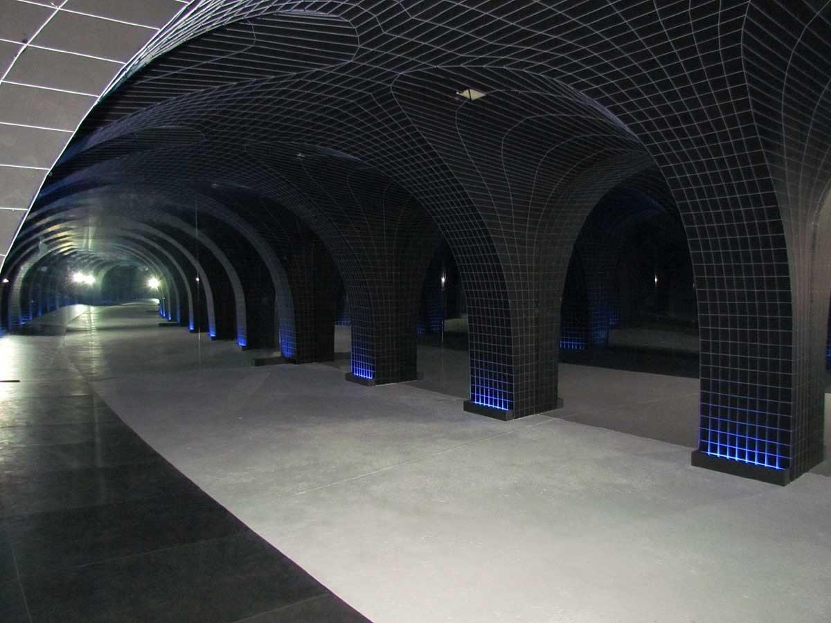 museo-storia-bologna-04_1