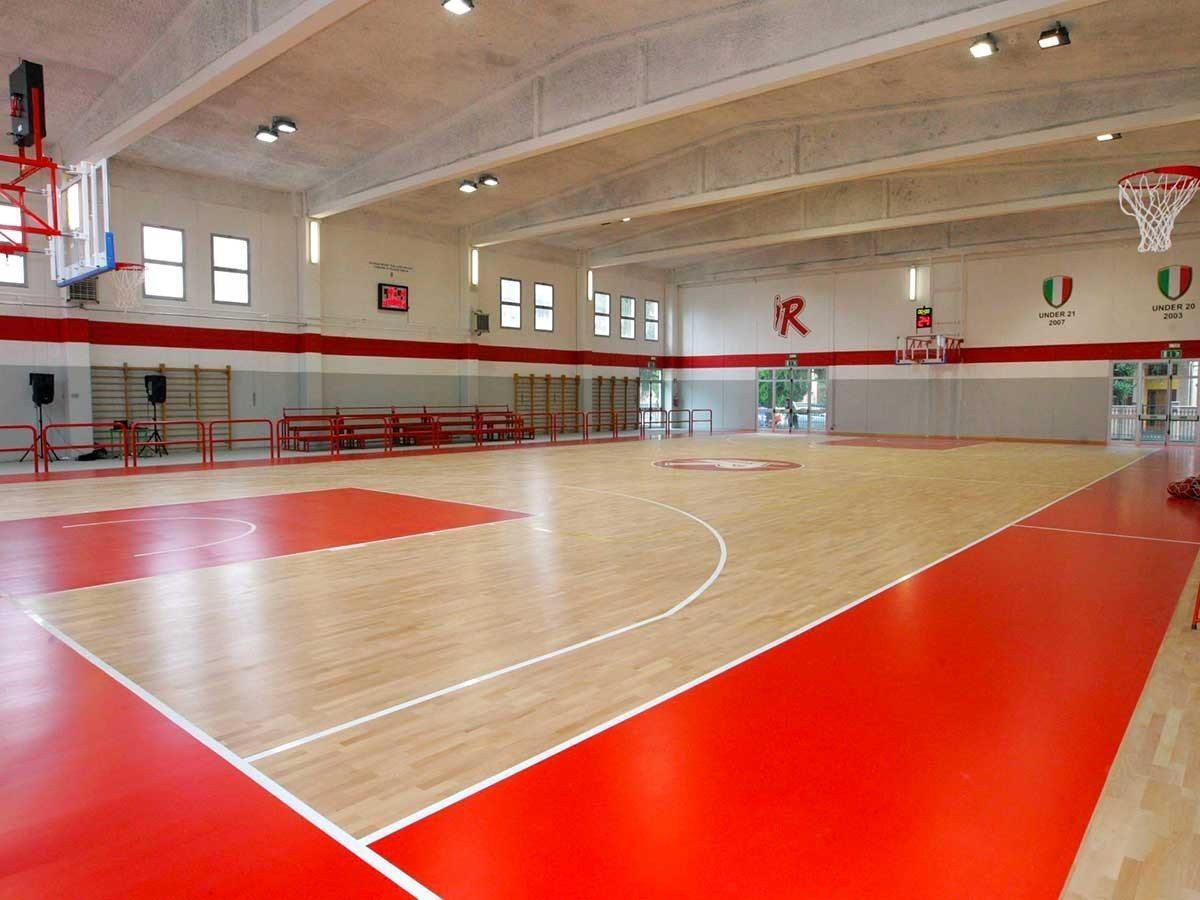 pallacanestro-reggiana-1_1