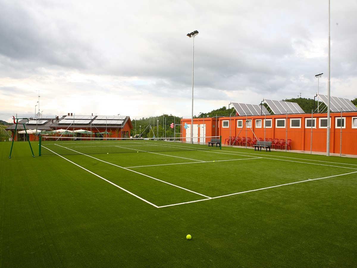 tennis-casina-1_1