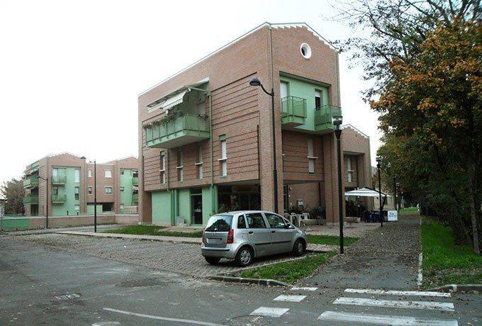 via-rosselli-palazz-uffici_1