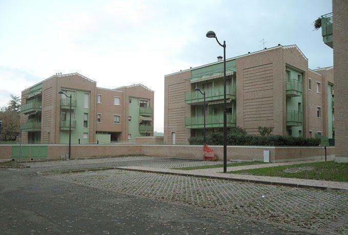 via-rosselli-residenza_1