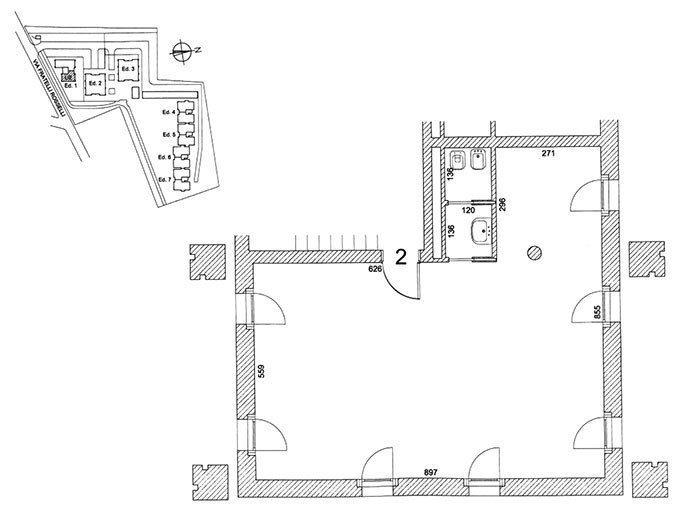 via-rosselli-ufficio-2_1