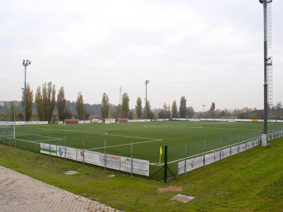 villalunga-campo-a-11-1_1