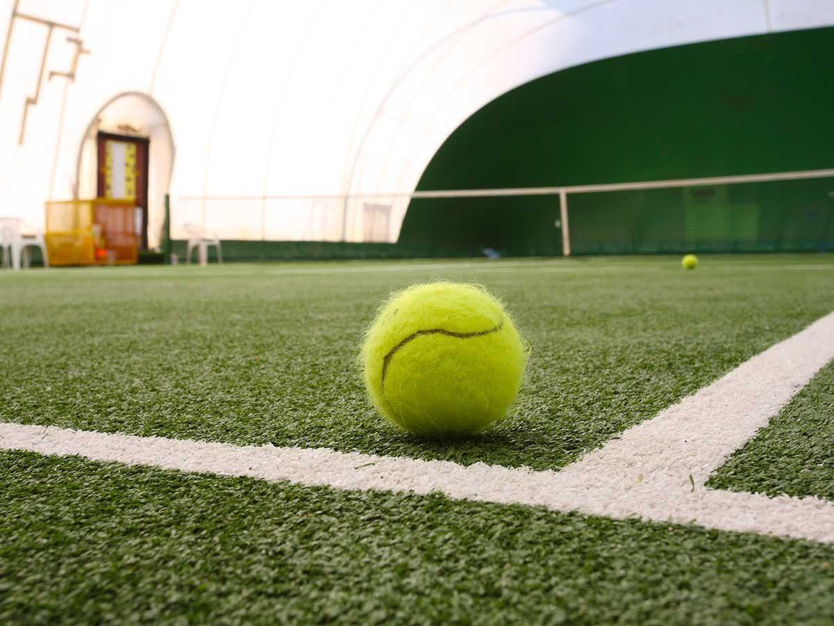 tennis-castellarano-1_1